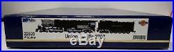 Athearn 4-6-6-4 Challenger Union Pacific #3707 (22920) DCC with Tsunami Sound