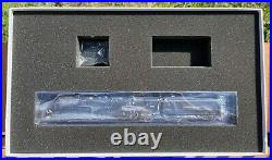 Athearn 4-8-8-4 Big Boy UNION PACIFIC 4014 DCC & Sound Promontory ATH04014 NIB