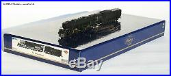 Athearn N 22920A 4-6-6-4 Challenger undecorated, DCC & Sound, aga NEW, OVP