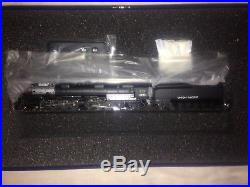 Athearn Union Pacific Big Boy 4-8-8-4 Loco # 4006 & Tender Sound & DCC N Scale