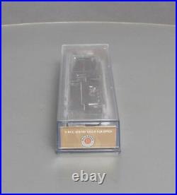 Bachmann 50953 N Chesapeake & Ohio 2-8-4 Berkshire Tender withSound & DCC #2724 LN