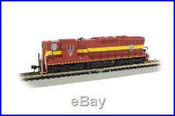 Bachmann 62355 N Duluth, Missabe & Iron Range EMD SD9 DCC Sound Value