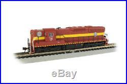 Bachmann 62355 N Duluth, Missabe & Iron Range EMD SD9 Diesel Loco Sound/DCC #116