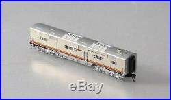 Broadway Limited 1655 N Santa Fe EMD E6B Diesel Loco Paragon2 Sound/DC/DCC #12A