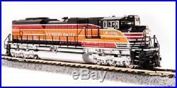 Broadway Limited # 3473 EMD SD70ACe withSound & DCC Paragon3 UP 1996 N MIB