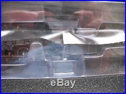 Broadway Limited 3640 DC/DCC Sound, PRR 6761 M1B 4-8-2 Steam Locomotive, N Scale