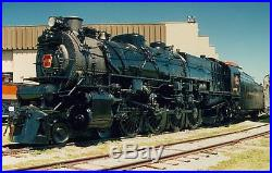 Broadway Limited N 3079 M1b Pennsylvania PRR Rd #6755 DC/DCC/Sound Limited Run