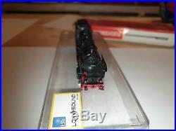 Fleischmann 7170 BR011 DCC+Sound Neuwertig
