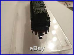 Fleischmann 7171 BR012 DCC+Sound Neuwertig