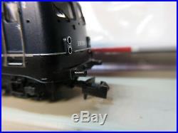 Fleischmann 733671 E-Lok E 10 226 DB, Ep. III DCC Sound OVP Papiere