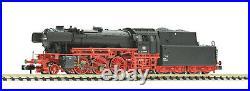 Fleischmann N 712376 Dampflok BR 023 040-9 d. DB DCC Digital + Sound NEU + OVP