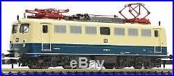 Fleischmann N 733171 E-Lok BR 139 560-7 der DB DCC Digital + Sound NEU + OVP