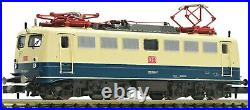 Fleischmann N 733172 E-Lok BR 139 der DB AG DCC Digital + Sound NEU + OVP