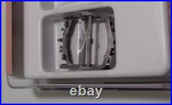 Fleischmann N 737291 E-Lok BR Ae6/6 SBB Ep. III DCC Sound NEU & OVP