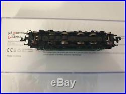 Hobbytrain H2892 E17 DCC+Sound Neu in Ovp