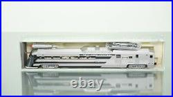 KATO Jet Powered RDC New York Central DCC withSound N scale