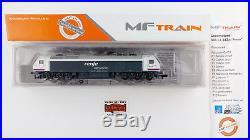 Mftrain N13332 Diesel-lok 333-333-3 Renfe Operadora DCC Sound Esu Nuevo