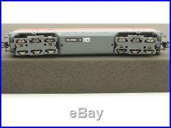 Minitrix 12466 Diesellok Krauss Maffei V 200 digital DCC Sound OVP 1605-31-02
