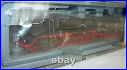 Minitrix 16031, Dampflok BR 003 der DB, DCC-SX, Sound, Ep. IV, N, NEU&OVP