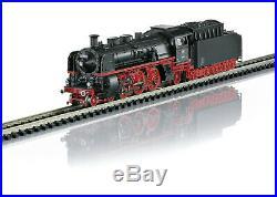 Minitrix / Trix N 16185 Dampflok BR 18 505 d. DB DCC Digital + Sound NEU + OVP