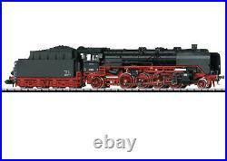 Minitrix / Trix N 16415 Dampflok BR 41 der DB DCC Digital + Sound NEU + OVP