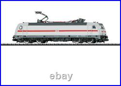 Minitrix / Trix N 16462 E-Lok BR 146 der DB AG DCC Digital + Sound NEU + OVP