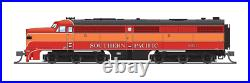 N Broadway Limited ALCO PA SP #6031 Daylight Paragon3 Sound/DC/DCC Item #3853