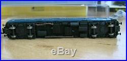 N Gauge Class 108 YouChoos DCC SOUND BR Blue Graham Farish 371-878 Superb Boxed