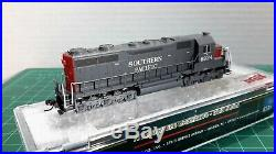 N Scale Atlas Gold Series SD35'Southern Pacific' DCC & ESU Sound Item #40003737