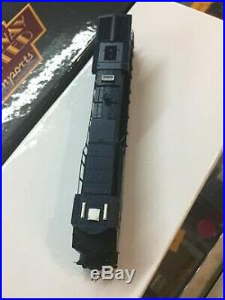 N-Scale Broadway Limited 3547 GE ES44AC, NS # 8103 DCC With Sound