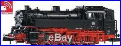 Piko N 40103 Dampflok BR 082 033-2 der DB DCC Digital / Sound NEU + OVP