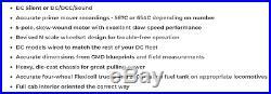 Rapido 1/160 N Cnr Green Gmd-1 Loco 1000 Series Rd #1052 DCC / Sound 070559 F/s