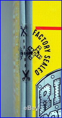 ScaleTrains Rivet Counter N UP Union Pacific Turbine #26 SXT31193 DCC and Sound