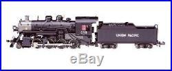 Spur N Dampflok 2-8-0 Union Pacific mit DCC + Sound 51352 NEU