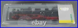 TRIX 16031 Spur N Dampflokomotive Baureihe 003 DB DCC/SX Sound! NEUWARE