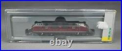 TRIX 16224 Spur N Diesellokomotive BR V 200 020 DB, Ep. III, DCC/SX, SOUND NEU