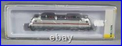 TRIX Minitrix 16462 Spur N E-Lok BR 146 der DB AG, Ep. VI / DCC + Sound NEU