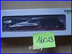 Trix N Artikel 16013 Dampflok BR 01 150 der DB, DCC, Sound Neu /OVP